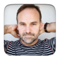 Mark Shuttleworth, Canonical