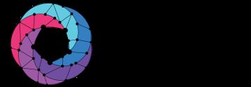 OSM Public Wiki