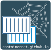 Containernet.png